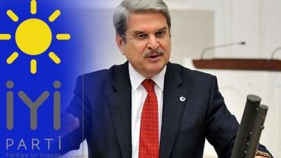 İYİ Parti'den Alevi Vatandaşlara Ait Evlerin İşaretlenmesine Tepki!