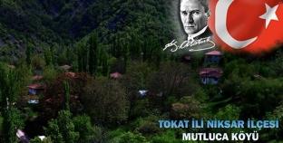 Mutluca Köyü Cemevi İçin Bir Tuğla Da Sen Koy   İstanbul