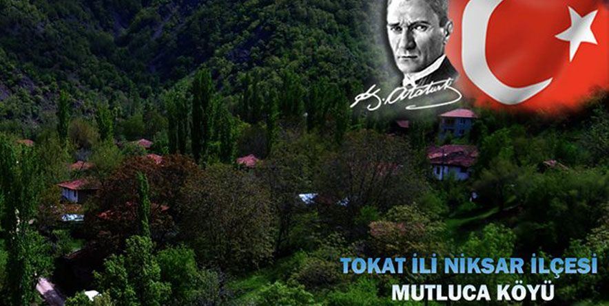 Mutluca Köyü Cemevi İçin Bir Tuğla Da Sen Koy | İstanbul