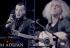 Sarı Gelin – Ahmet Aslan & Cem Adrian