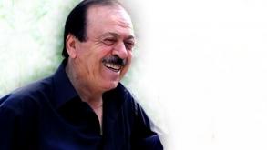 Aşık Ali Kızıltuğ Hakk'a Yürüdü