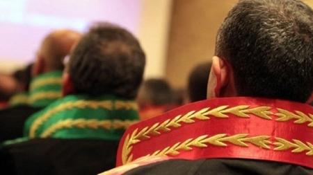 """""""Alevi"""" Diye Fişlenen Hakim Sürgün Yerinde Hayatını Kaybetti"""