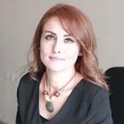 Yeliz Koray