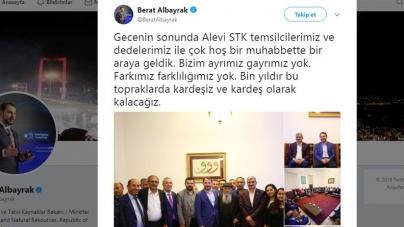 Seçimler Yaklaşınca AKP!