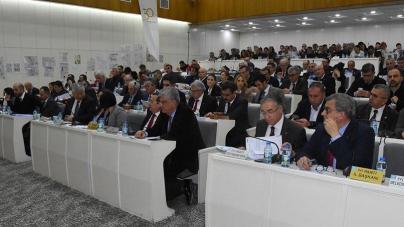 İzmir'de 7 Cemevi İmar Planlarına İbadet Alanı Olarak İşlenecek